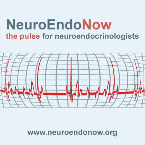 NeuroEndoNow