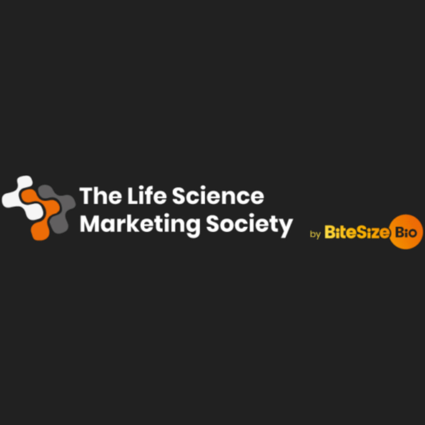 Life Science Marketing Society