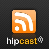 Scientific Writing, Publishing and Presenting