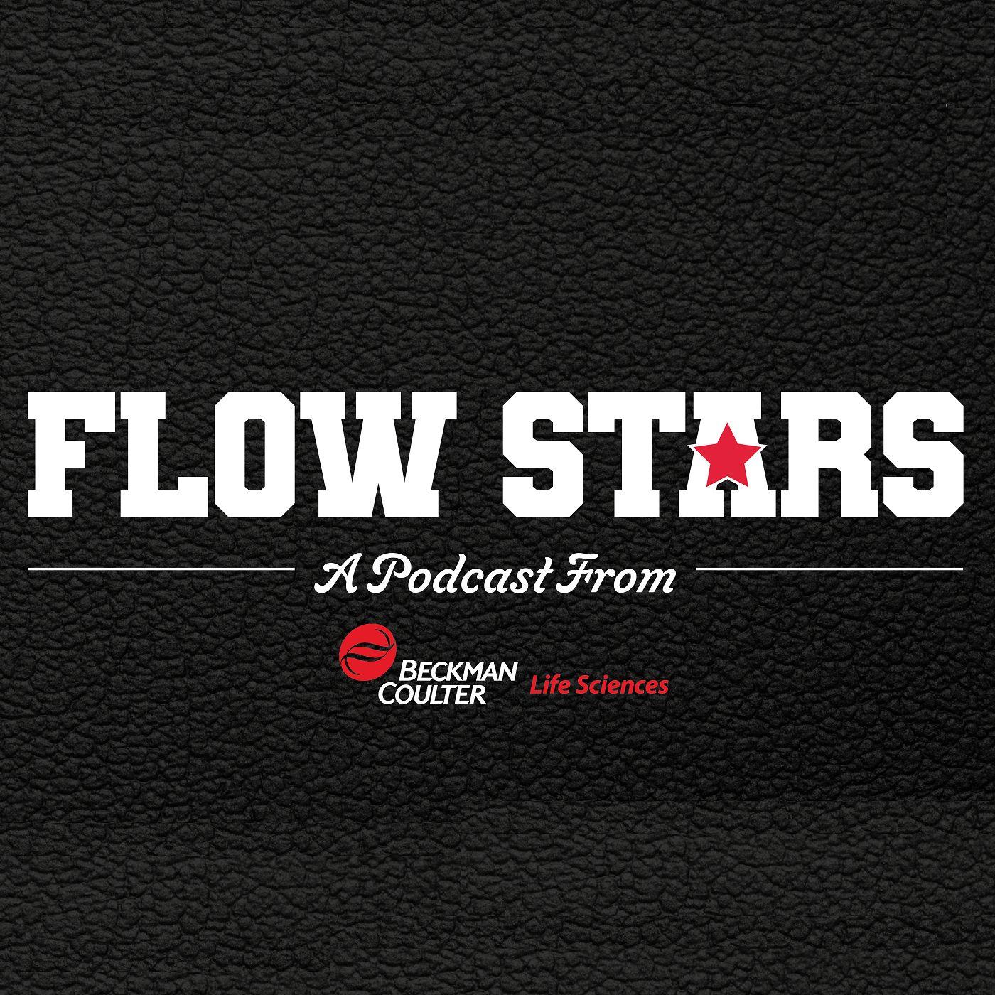 Flow Stars